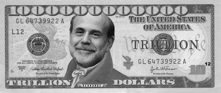 TrillionDollarBill-Bernanke-small.jpg